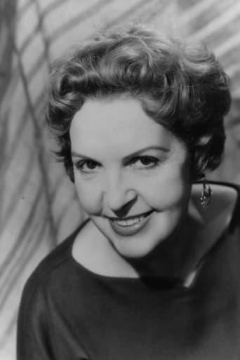 Diana Beaumont