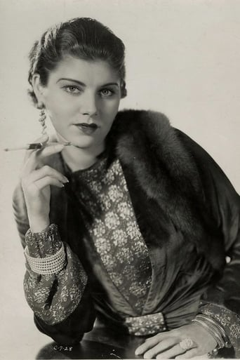 Ruthelma Stevens