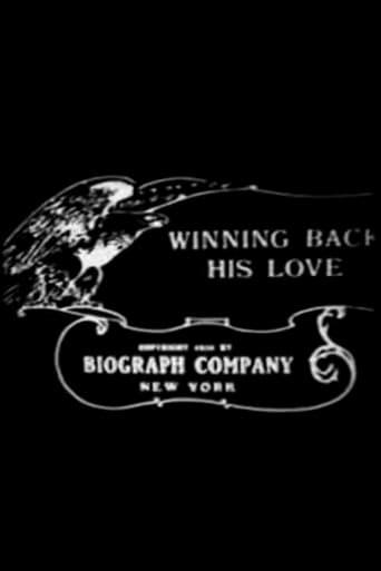 Winning Back His Love