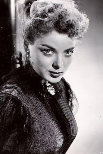Mary Jo Tarola