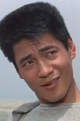 Daizaburo Hirata