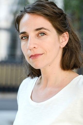 Oriana Schrage
