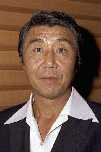 Asao Koike