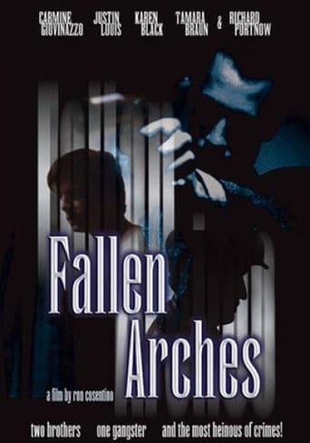 Fallen Arches