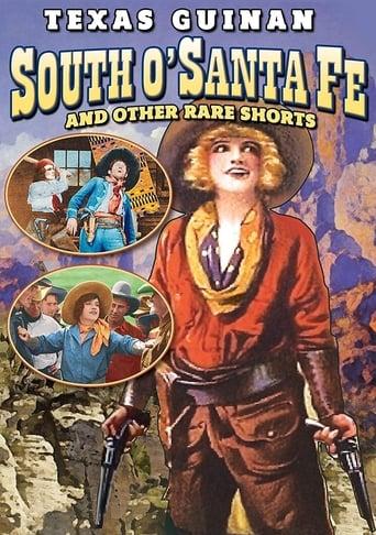 South o' Santa Fe