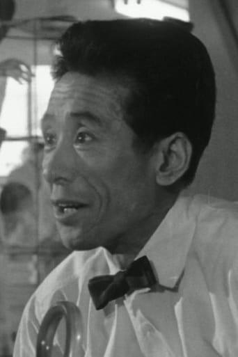 Michio Hino