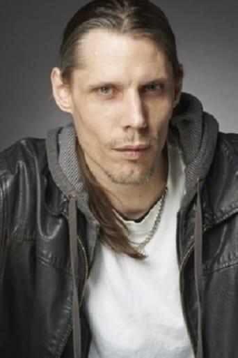 Goran D. Kleut