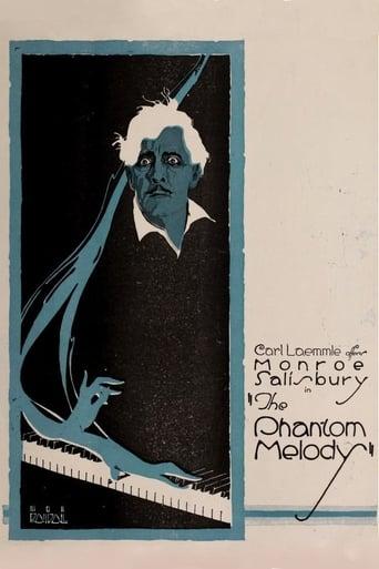 The Phantom Melody