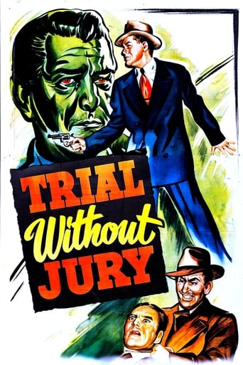 Trial Without Jury