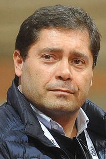 Fabrizio Vidale