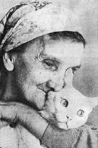 Jovanka Kotlajić