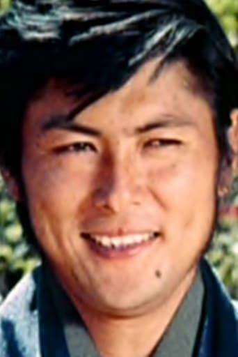 Ringo Pai Ying