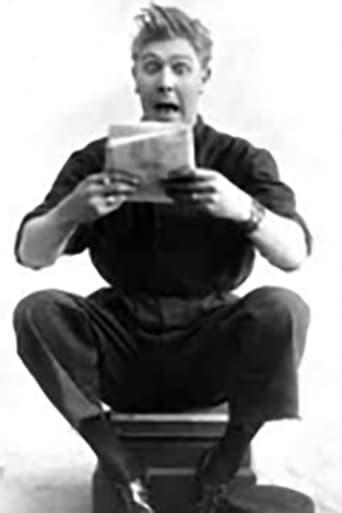 Wallace Lupino