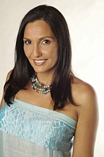 Beatriz Vásquez