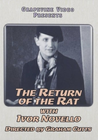 The Return of the Rat
