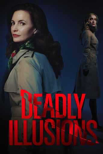 Deadly Illusions