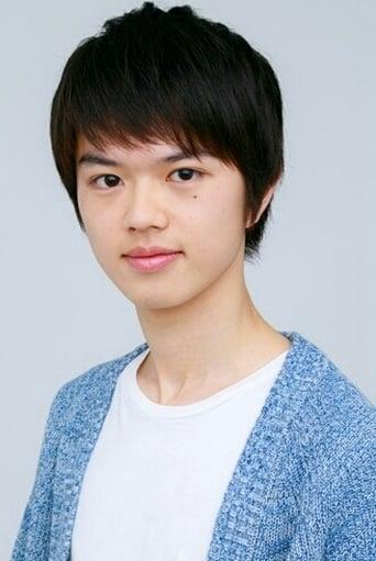 Shunsuke Oe