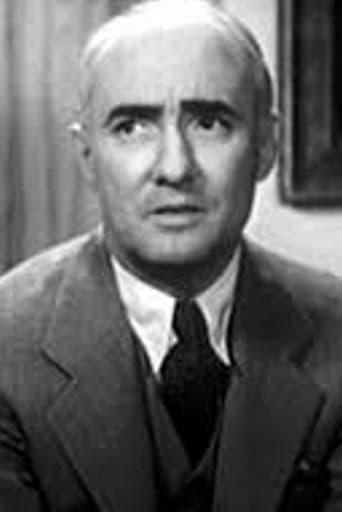 John Dilson