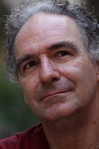 Eli Gorenstein