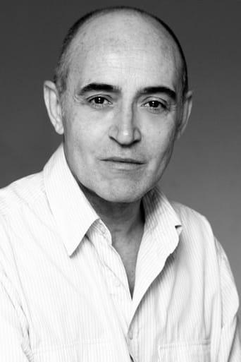 Juan Calot