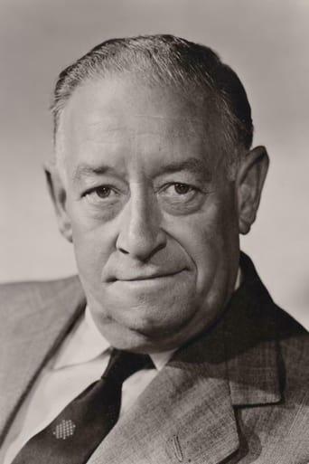 Charles Victor