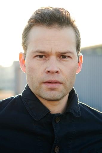 Michael von Burg
