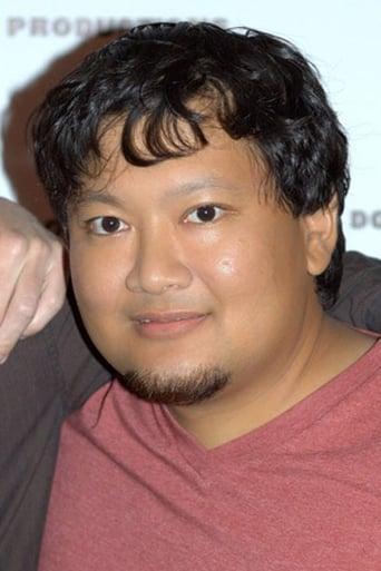 Brian Marquez