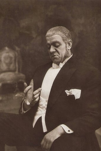 Victor Janson
