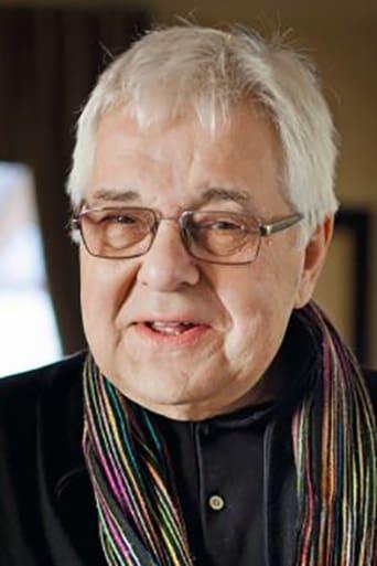 Branko Cvejić