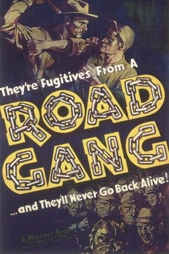 Road Gang