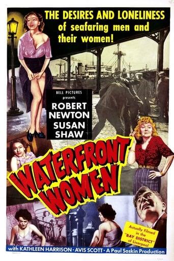 Waterfront Women