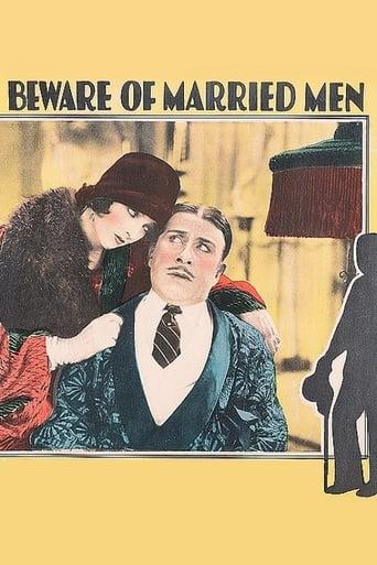 Beware of Married Men