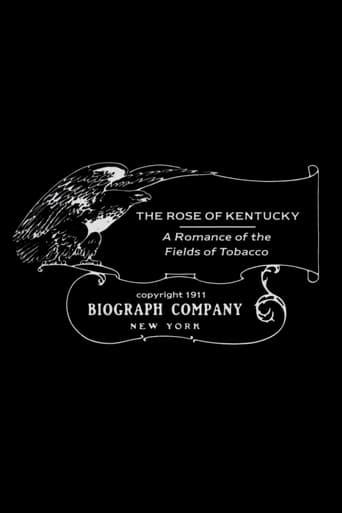 The Rose of Kentucky