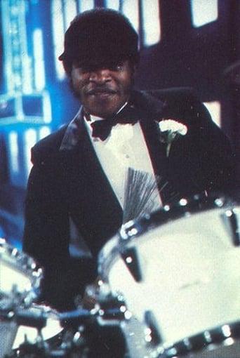 Willie Hall