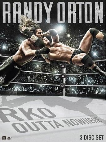Randy Orton: RKO Outta Nowhere
