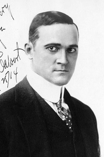 E.H. Calvert