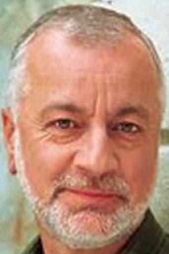 Jerzy Zass