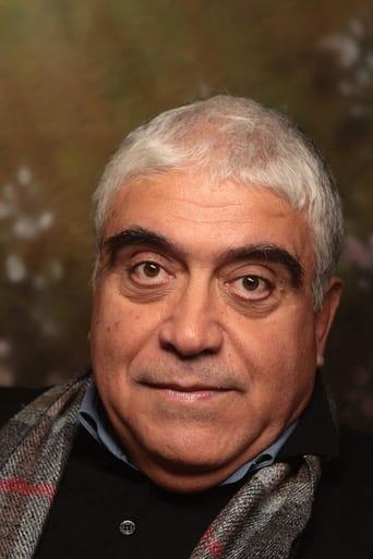 Dimitris Piatas