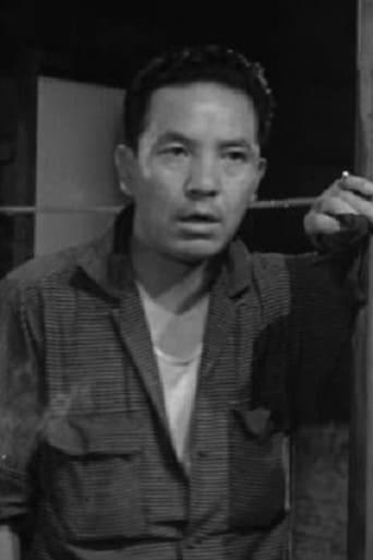 Zenji Yamada