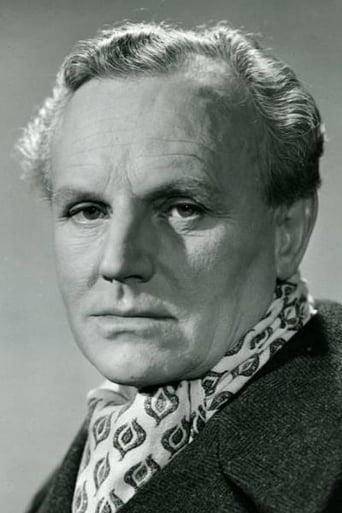 Angelo Bruun