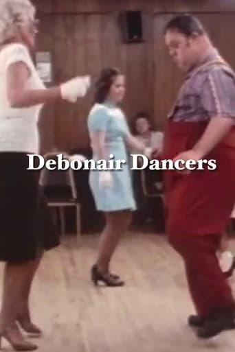 Debonair Dancers