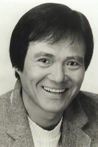 Johnny Yune