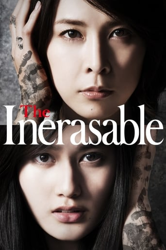 The Inerasable