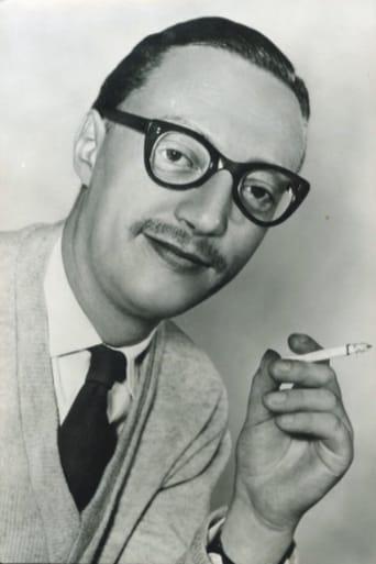 Norbert Christian