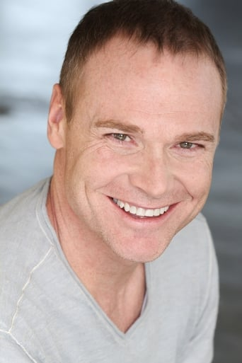Damon Carney