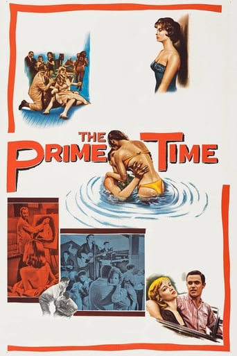 The Prime Time