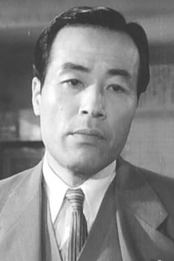 Eitarō Ozawa