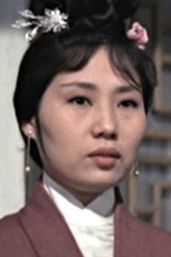 Wong Lan