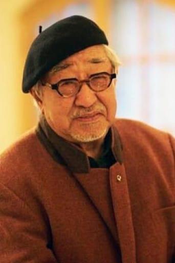 Sun Yueh
