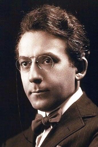 Maurice Cass